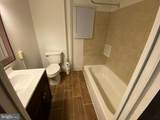 3053 Richmond Street - Photo 7