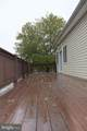 4750 Young Road - Photo 23