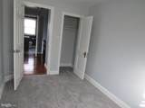 321 Mount Holly Street - Photo 11
