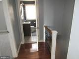321 Mount Holly Street - Photo 12