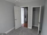 321 Mount Holly Street - Photo 13