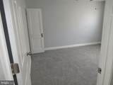 321 Mount Holly Street - Photo 14
