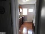 321 Mount Holly Street - Photo 6