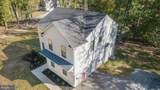 640 Bethel Church Road - Photo 6