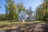 640 Bethel Church Road - Photo 8