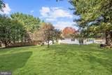 11789 Coldbrook Drive - Photo 23