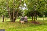 13891 Chelmsford Drive - Photo 45