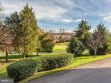 13891 Chelmsford Drive - Photo 47