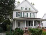 402 Pine Street - Photo 7
