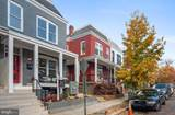 731 Girard Street - Photo 3