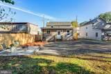 227 Kern Street - Photo 40