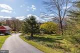 3774 Buckwampum Road - Photo 36