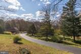 3774 Buckwampum Road - Photo 38