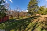 3774 Buckwampum Road - Photo 45