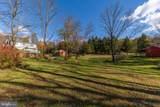 3774 Buckwampum Road - Photo 47