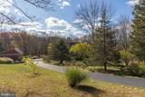 3774 Buckwampum Road - Photo 48