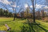 3774 Buckwampum Road - Photo 52