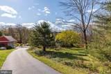 3774 Buckwampum Road - Photo 54