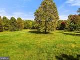 Hurley Lane - Lot 2 - 3.0724 Acres - Photo 12