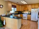 516 Crouse Mill Road - Photo 10