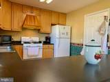 516 Crouse Mill Road - Photo 11