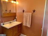 516 Crouse Mill Road - Photo 17