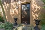 7214 Hickory Street - Photo 5