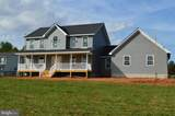 Lot 15 Sperryville Pike - Photo 2