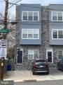 130 Dupont Street - Photo 1