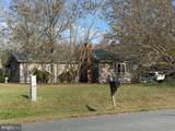20725 Reynolds Pond Road - Photo 14