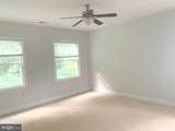 9213 Arabian Avenue - Photo 30