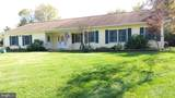 5582 Quiet Brook Road - Photo 1