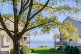 2158 Chesapeake Harbour Drive - Photo 1