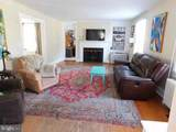 601 Washington Street - Photo 14