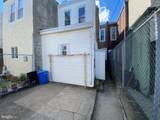 2613 Clearfield Street - Photo 42