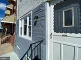 2613 Clearfield Street - Photo 53