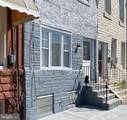 2613 Clearfield Street - Photo 55