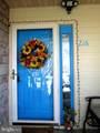 216 Walnut Drive - Photo 5
