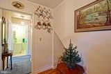 34114 & 34136 Sewell Lane - Photo 34