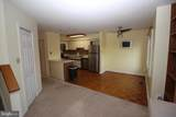 102 Southpoint Drive - Photo 11