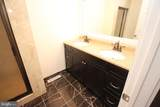 102 Southpoint Drive - Photo 20