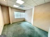 930 Red Rose Court - Photo 40