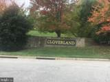 4011 Cloverland Drive - Photo 2