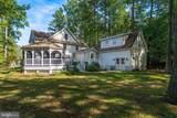 32652 Cedar Drive - Photo 59