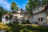 32652 Cedar Drive - Photo 60