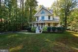 32652 Cedar Drive - Photo 63