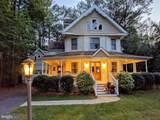 32652 Cedar Drive - Photo 70