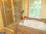 7539 Westmore Drive - Photo 11