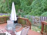 7539 Westmore Drive - Photo 8