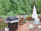 7539 Westmore Drive - Photo 9